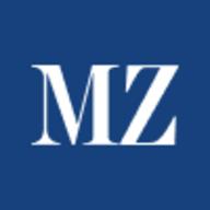 www.mz-web.de